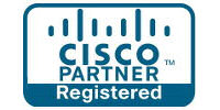 cisco-registered-partner